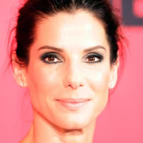 Sandra Bullock is listed (or ranked) 16 on the list Celebrities Whose Lives You Want