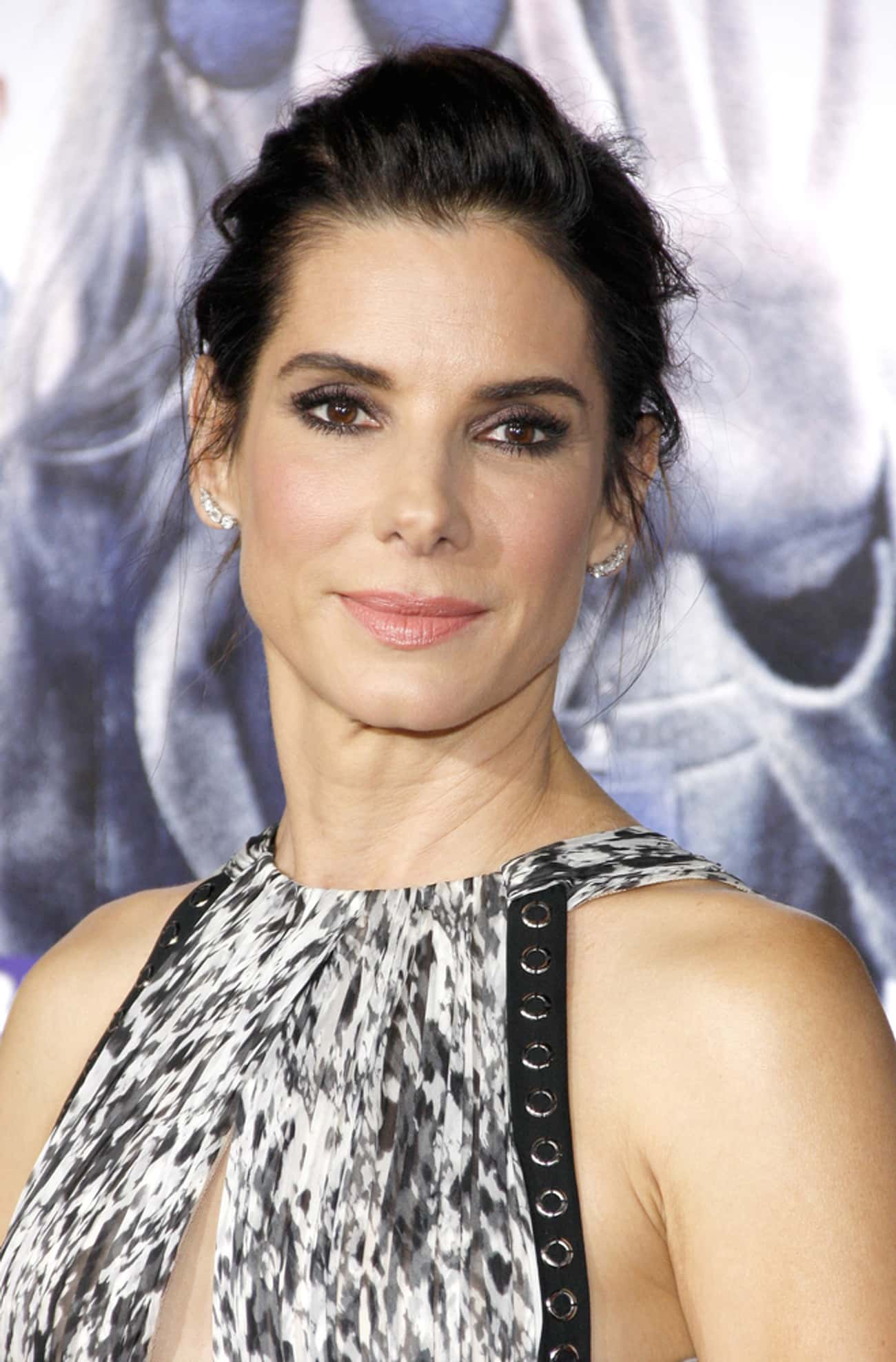 Sandra Bullock is listed (or ranked) 1 on the list The Best Actress Curse: All The Women Who Experienced Calamities After Winning An Oscar