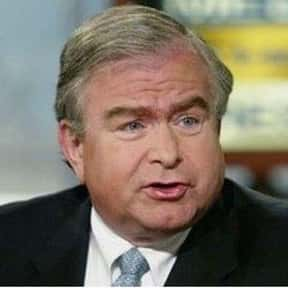 Sandy Berger is listed (or ranked) 13 on the list Famous Harvard Law School Alumni
