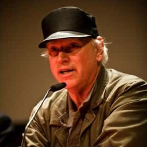 Sandy Pearlman is listed (or ranked) 16 on the list Famous People Named Sandy
