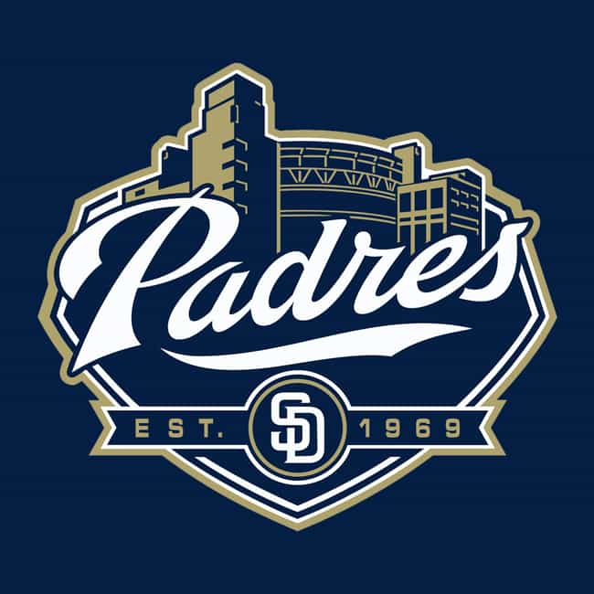 San Diego Padres is listed (or ranked) 3 on the list What Are the Worst Sports Franchises of All Time?