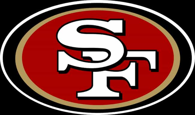 San Francisco 49ers is listed (or ranked) 2 on the list Who Do You Think Will Win Super Bowl LIV?