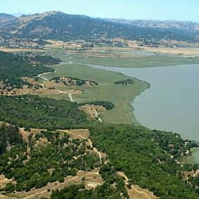San Rafael is listed (or ranked) 17 on the list The Best Places to Go Hang Gliding