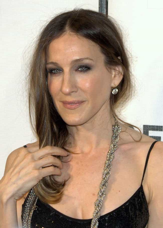 60+ Celebrities Who Have Aged the Worst | List of Celebs ...