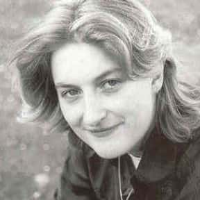 Sarah Kane is listed (or ranked) 4 on the list Famous People From Essex