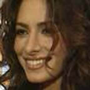 Sarah Shahi is listed (or ranked) 11 on the list EW.com's Wildly Underrated TV Actresses