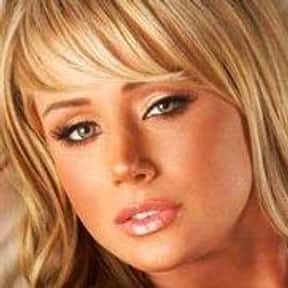 Sara Jean Underwood is listed (or ranked) 5 on the list Hottest Playboy Playmates Of The 2000s