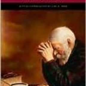 The Diary of an Old soul is listed (or ranked) 20 on the list The Best George MacDonald Books