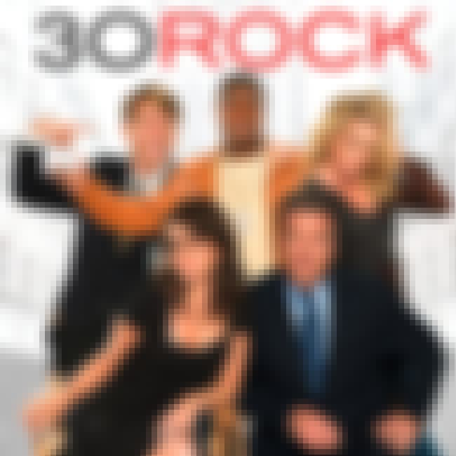 30 Rock - Season 4 is listed (or ranked) 3 on the list What Is The Best Season of 30 Rock?