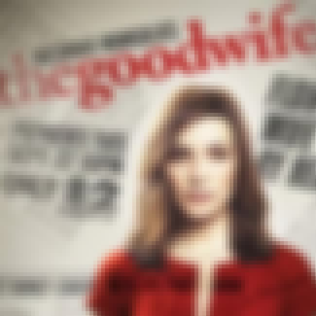 The Good Wife - Season 1 is listed (or ranked) 3 on the list The Best Seasons of The Good Wife