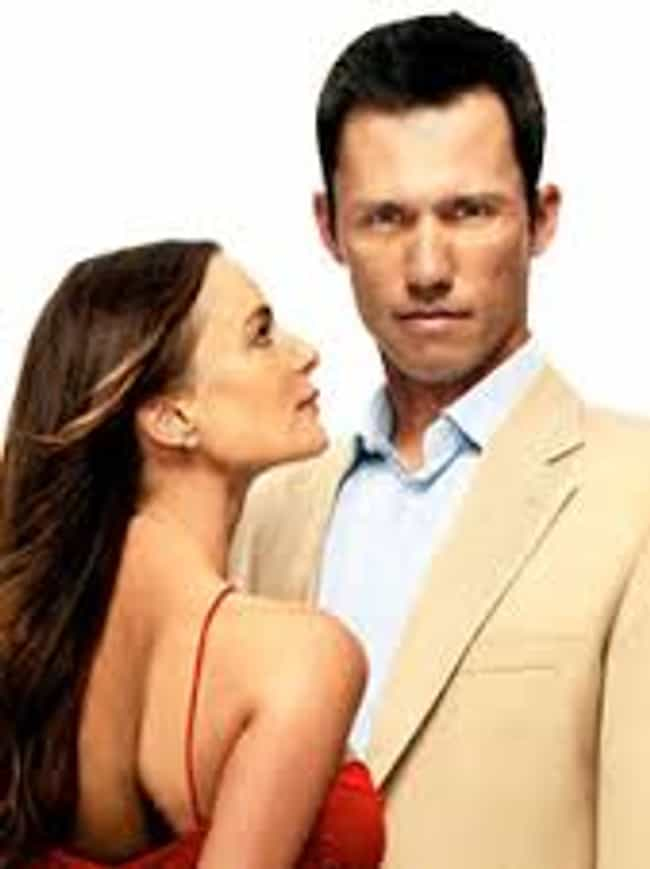Friendly Fire is listed (or ranked) 1 on the list The Best Burn Notice Episodes