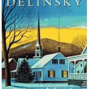 Three wishes is listed (or ranked) 20 on the list The Best Barbara Delinsky Books