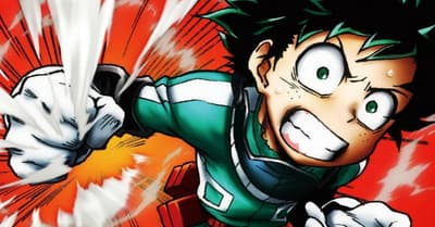 Image Result For Anime Eyeshield A