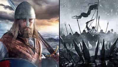 14 Brutal Facts About The Viking Berserkers, History's Most Psychotically  Deranged Deathforce
