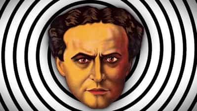 15 Tales of Badass and Bizarre Houdini Exploits